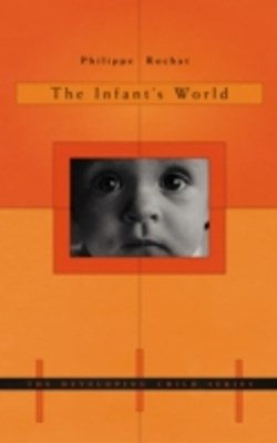 (ebook) Infant's World
