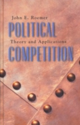 (ebook) Political Competition