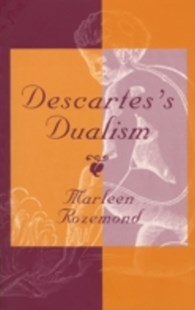 (ebook) Descartes's Dualism - Health & Wellbeing Mindfulness