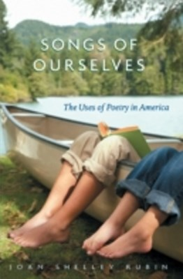 (ebook) Songs of Ourselves