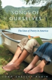 (ebook) Songs of Ourselves - Poetry & Drama Poetry