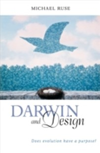 (ebook) Darwin and Design - Science & Technology Biology