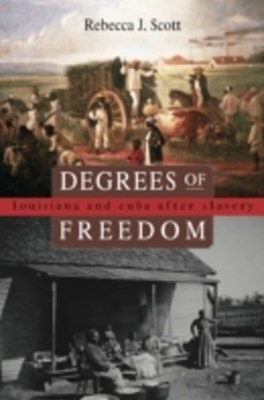 (ebook) Degrees of Freedom