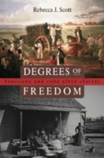 (ebook) Degrees of Freedom - History Latin America