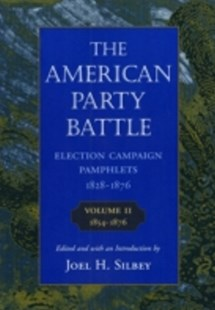 (ebook) American Party Battle - History Latin America