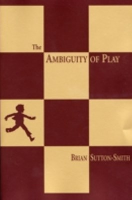 Ambiguity of Play