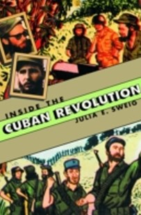 (ebook) Inside the Cuban Revolution - Biographies Political