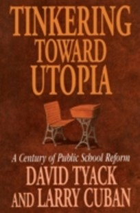 (ebook) Tinkering toward Utopia - Education Teaching Guides