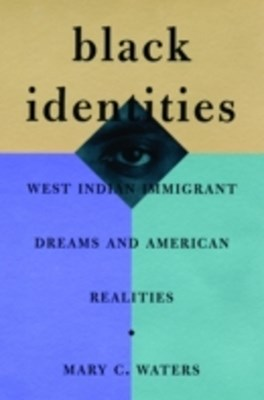 (ebook) Black Identities
