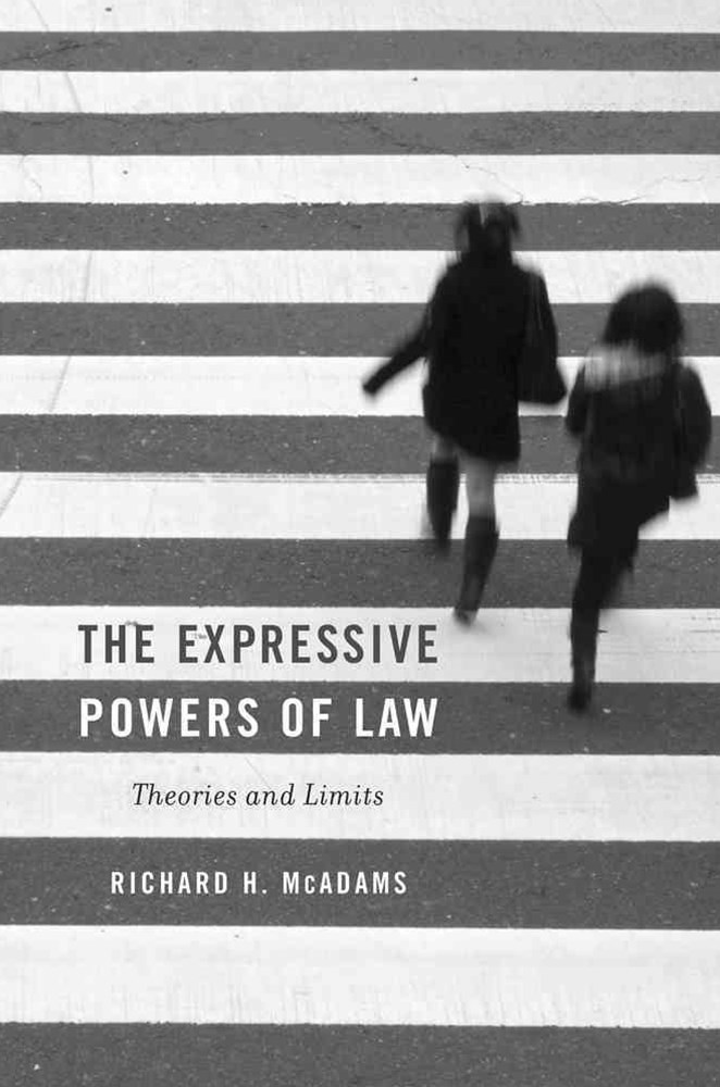 Expressive Powers of Law