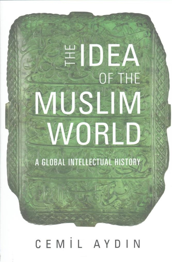 Idea of the Muslim World