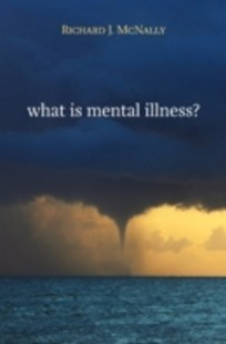 (ebook) What Is Mental Illness? - Health & Wellbeing Lifestyle