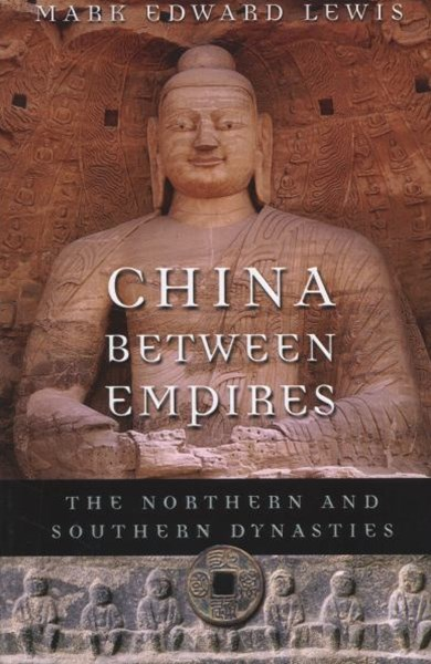 China Between Empires