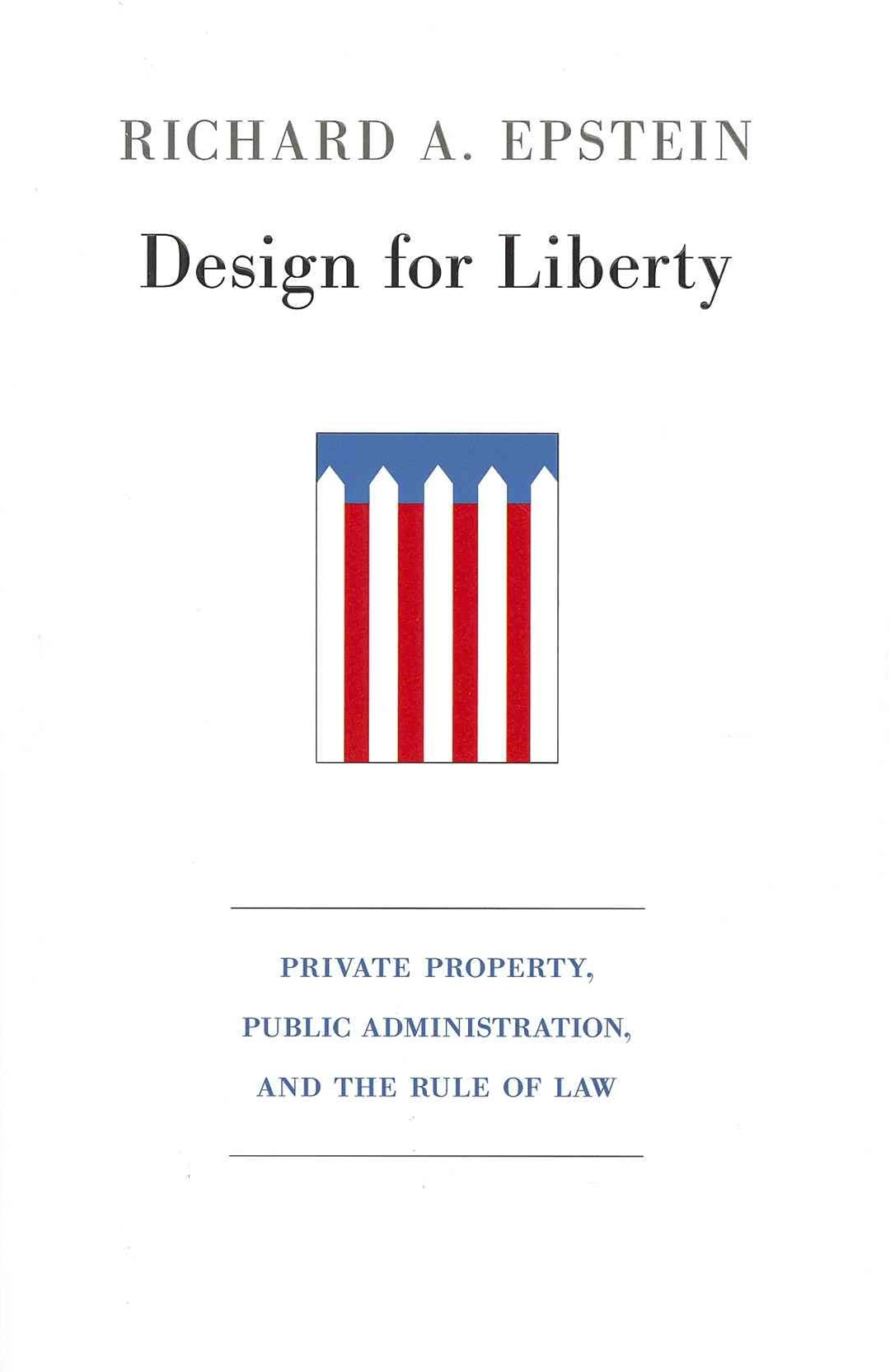 Design for Liberty