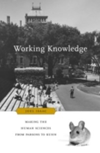 (ebook) Working Knowledge - Education Teaching Guides