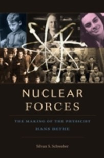 (ebook) Nuclear Forces - Biographies General Biographies