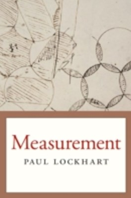 (ebook) Measurement