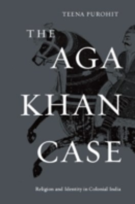 (ebook) Aga Khan Case