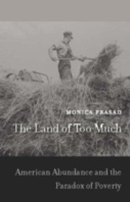 (ebook) Land of Too Much