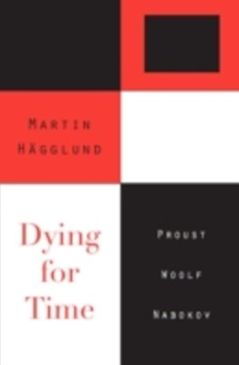 (ebook) Dying for Time
