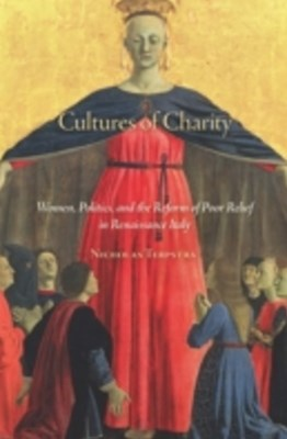 (ebook) Cultures of Charity