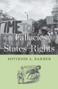 (ebook) Fallacies of States' Rights - Politics Political History