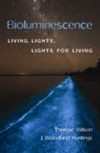 (ebook) Bioluminescence - Science & Technology Biology