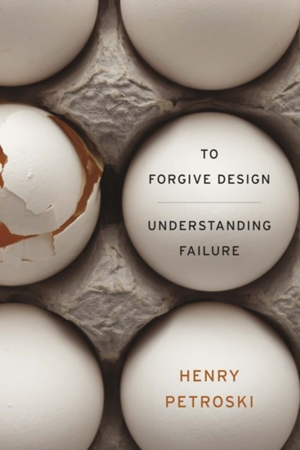 (ebook) To Forgive Design