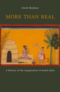 (ebook) More than Real - History Asia