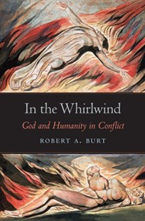 (ebook) In the Whirlwind - Philosophy Modern