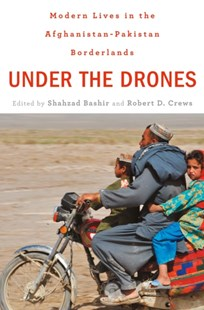 (ebook) Under the Drones - History Modern