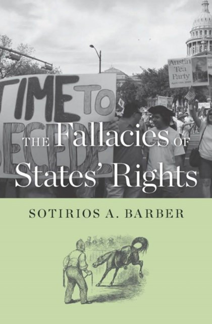Fallacies of States' Rights