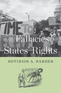 (ebook) Fallacies of States