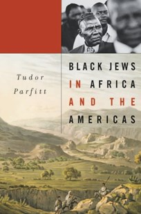(ebook) Black Jews in Africa and the Americas - History African