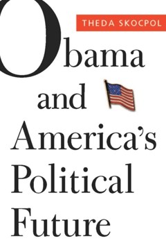 (ebook) Obama and America