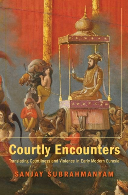 Courtly Encounters