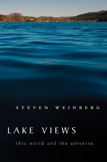 (ebook) Lake Views