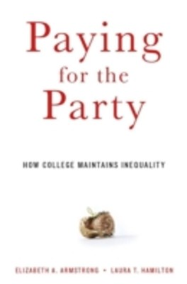 (ebook) Paying for the Party