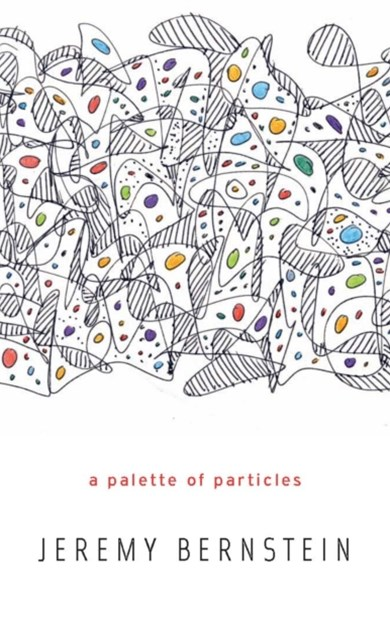 Palette of Particles