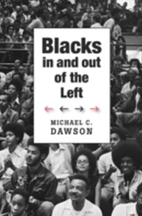 (ebook) Blacks In and Out of the Left - History Latin America