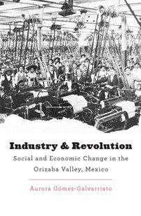 (ebook) Industry and Revolution - Business & Finance Careers