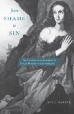 (ebook) From Shame to Sin