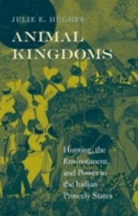 (ebook) Animal Kingdoms - History Asia