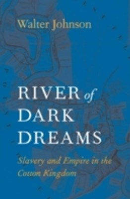 (ebook) River of Dark Dreams