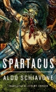 (ebook) Spartacus - Biographies General Biographies