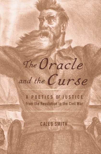 (ebook) Oracle and the Curse