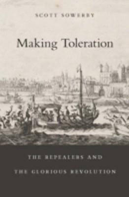 (ebook) Making Toleration