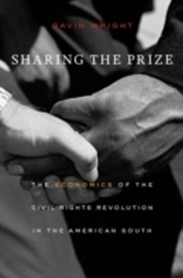 (ebook) Sharing the Prize - Business & Finance Ecommerce