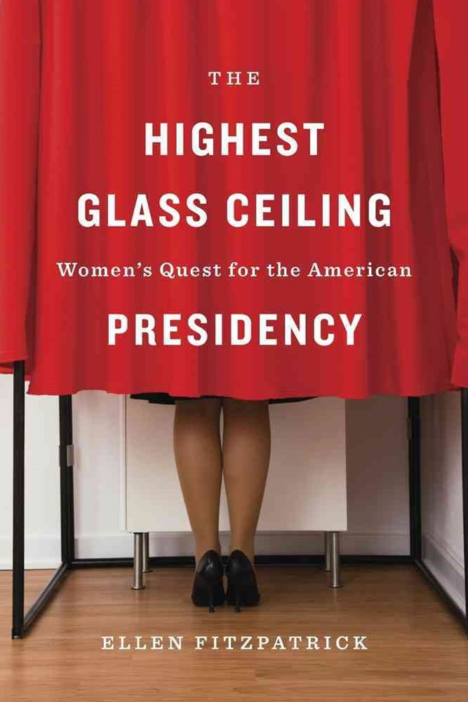 Highest Glass Ceiling