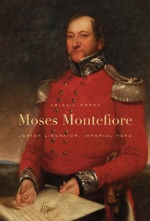 (ebook) Moses Montefiore - Biographies Business